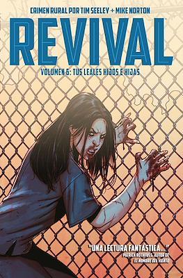 Revival #6