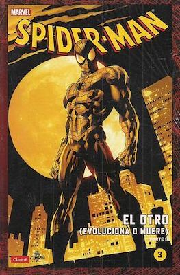 Spider-Man (Rústica) #3