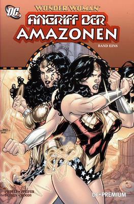 DC Premium (Softcover) #54