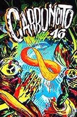 Carboncito #16