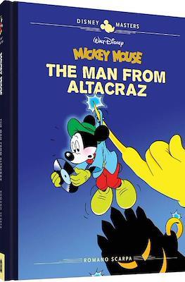 Disney Masters #17