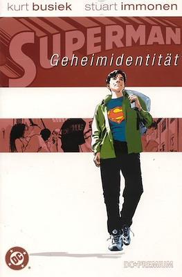 DC Premium (Softcover) #33