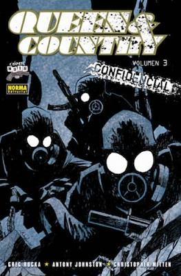Colección Cómic Noir (Rústica) #34