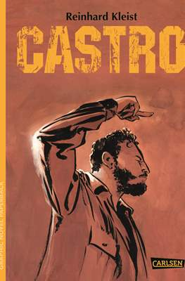Graphic Novel Paperback #11