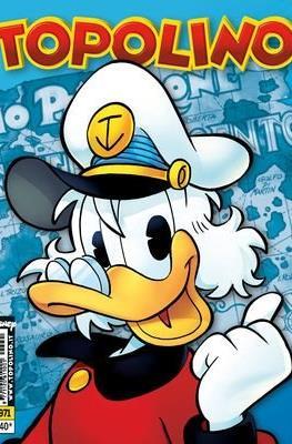 Topolino (Brossurato) #2971