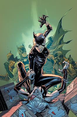 Batman Vol. 3 (2016-) (Comic-book) #79