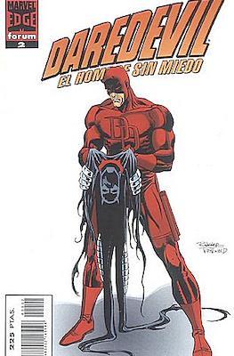 Daredevil Vol. 3 (1996-1998) (Grapa 24 pp) #2