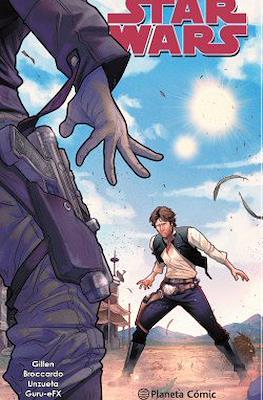 Star Wars (Cartoné 160 pp) #10