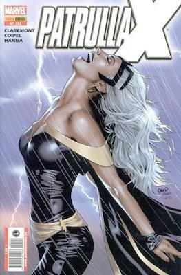 Patrulla-X Vol. 2 (1996-2005) (Grapa) #117