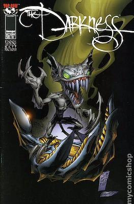 The Darkness Vol. 1 (1996-2001) #5
