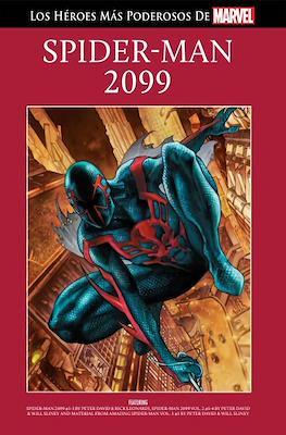 Los Héroes Más Poderosos de Marvel (Cartoné) #74