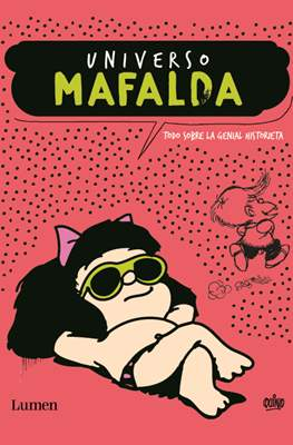 Universo Mafalda (Rústica) #1