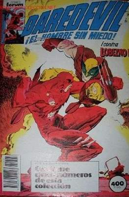 Daredevil Vol.2