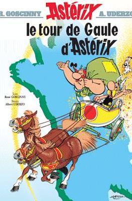 Astérix (Cartonné) #5