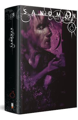 Sandman (Edición Deluxe) (Cartoné 224-608 pp) #5