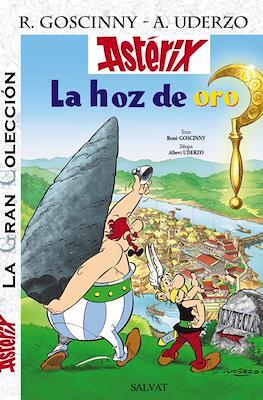 Astérix: La Gran Colección (Cartoné 64-56 pp) #2