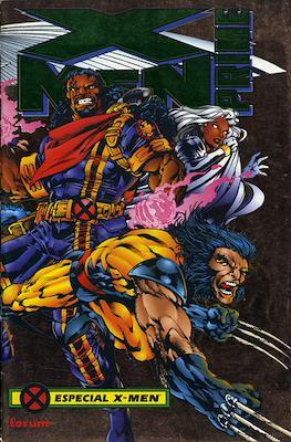 X-Men Prime (1996)