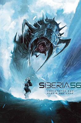Siberia 56