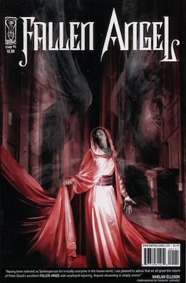 Fallen Angel (2005-2008)