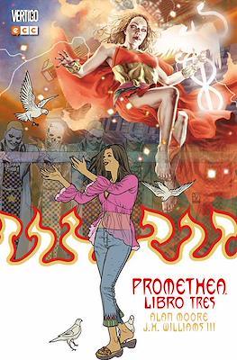 Promethea (Cartoné 336 pp) #3