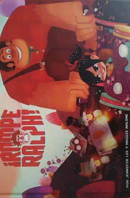 El arte de Disney (Cartoné) #18