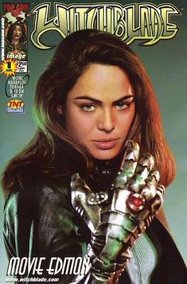 Witchblade: Movie Edition (2000)