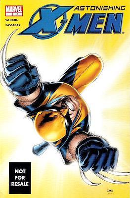 Marvel Legends Action Figure Reprints (Saddle-stitched. 32 pp) #77