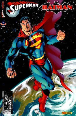 Superman & Batman #4