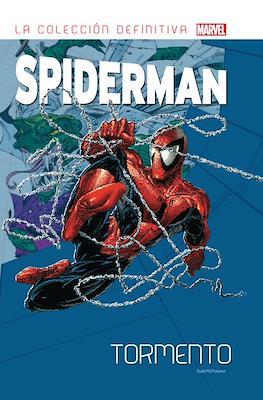 Spider-Man: La Colección Definitiva (Cartoné) #26