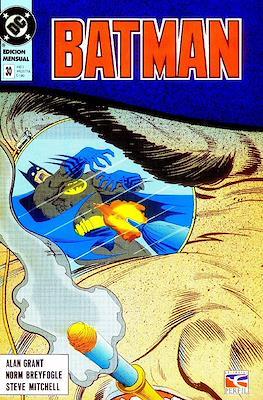 Batman #30