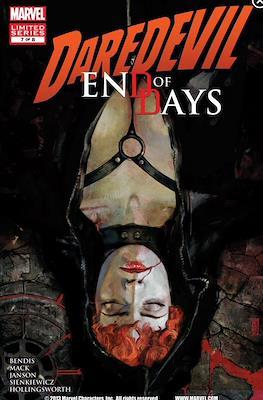 Daredevil: End of Days (Digital) #7