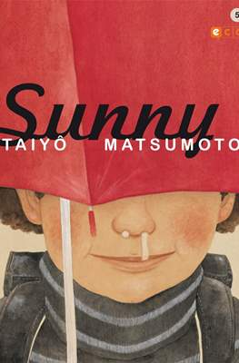 Sunny (Rústica) #5