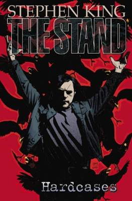 The Stand (Hardcover) #4