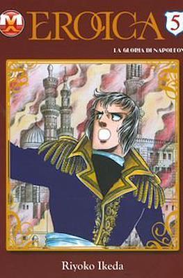 Eroica - La Gloria di Napoleone #5