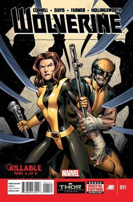 Wolverine (2013-2014) (Digital) #11