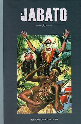El Jabato. Edición 60 aniversario #13