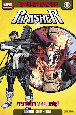 Punisher (Rústica 120 pp) #1
