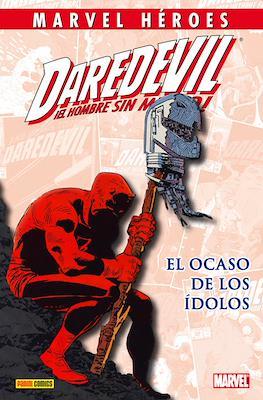 Marvel Héroes (Cartoné) #55