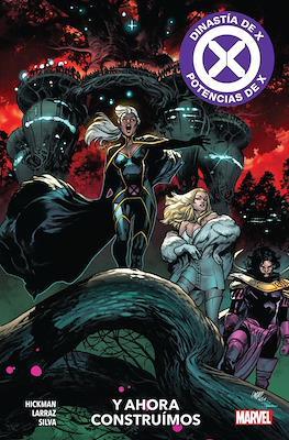 Marvel Premiere (Rústica) #17