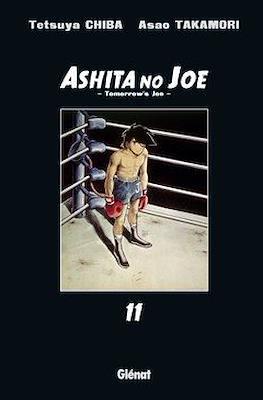 Ashita no Joe #11