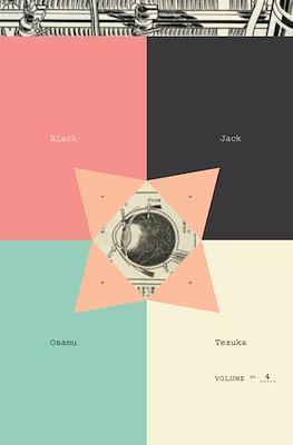 Black Jack (kanzenbam) #4