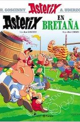 Asterix #8