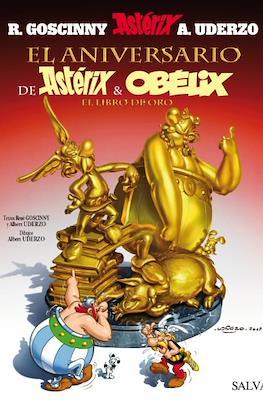 Astérix (Cartoné) #34