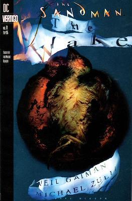 The Sandman (1989-1996) #71