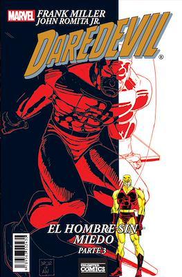 Daredevil (Rústica) #3