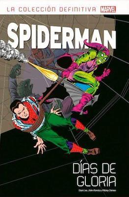 Spider-Man: La Colección Definitiva (Cartoné) #2