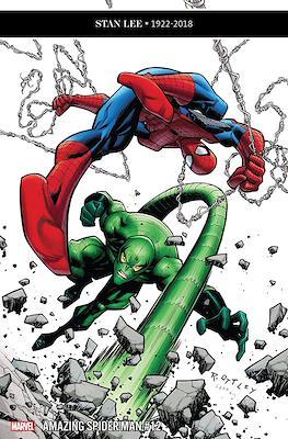 The Amazing Spider-Man Vol. 5 (2018 - ) (Comic Book) #12