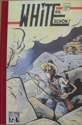 Atomium 58 / Buldogboek (Cartoné) #9