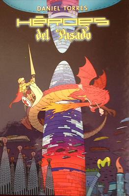 Colección Movistar (Cartoné 48 pp) #1