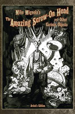 Artist's Editions (Hardcover) #41